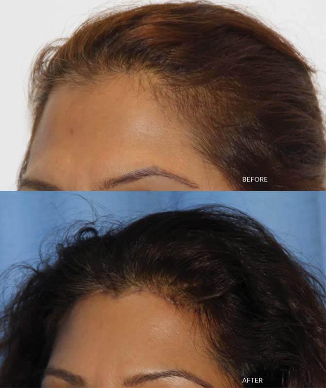 skin specialist doctors list in sri lanka