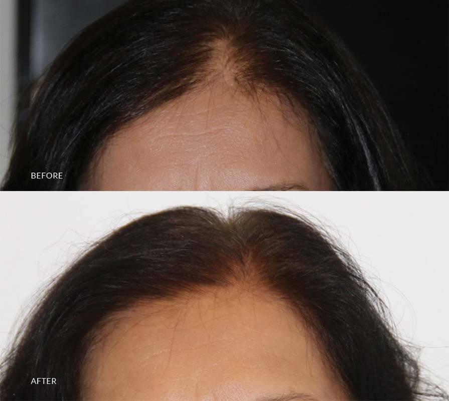best dermatologist in sri lanka